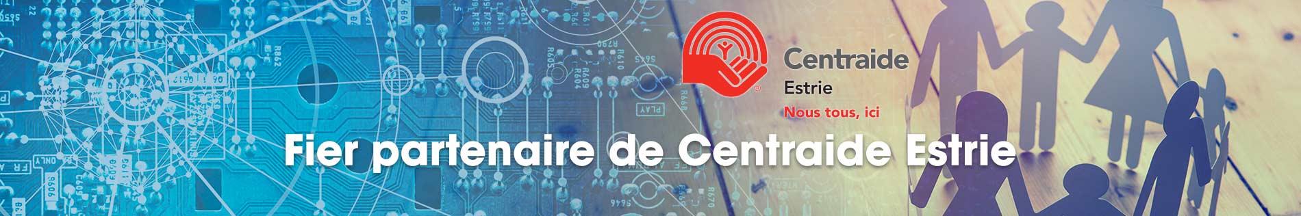 ClientWeb Centraide Estrie.jpg