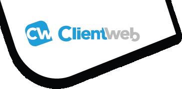 Client Web Logo