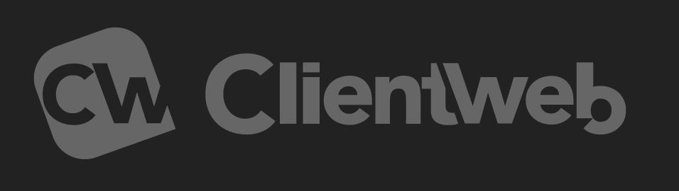 Client Web Logo Mobile 1